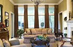 living room window treatments for large windows home big window curtain ideas craftmine co