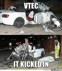 Vtec Meme - vtec kicked in yo by mia chan meme center