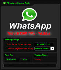 whatsapp free for android best whatsapp hack tool free whatsapp hack tool