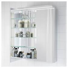 Small Bathroom Vanities Ikea by Bathroom Cabinets Ikea Shower Storage Bathroom Floor Cabinet