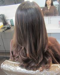 medium brown hair dye medium brown hair color ideas hair colour