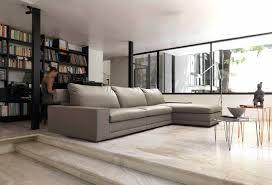 Disassemble Sofa Bed Modern Sofa Beds Momentoitalia Com Italian Modern Sofas And Sofa