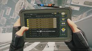 what is the meaning of siege rainbow six siege operation white noise tips dokkaebi vigil