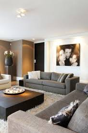 Colors For Interior Walls In Homes by Shades Of Gray The Nordic Feeling Interiors Modern And Gray