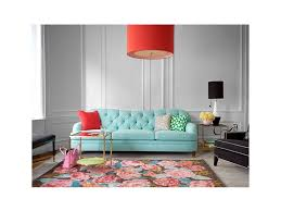 Kate Spade Home Decor Kate Spade Debuts A Gorgeous Home Decor Line Pursuitist In