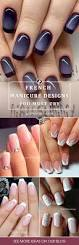 strawberry fields forever nail art tutorial 182 best nail art images on pinterest