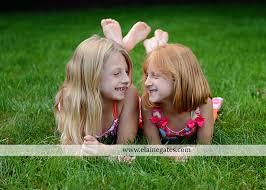 children s photography mechanicsburg pa childrens photographer outdoor children s