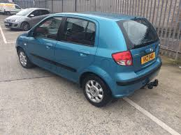 volkswagen vauxhall volkswagen vauxhall toyota renault hyundai cars for parts or
