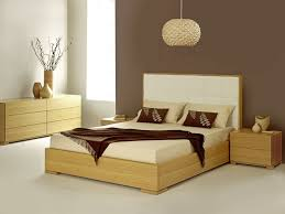 Simple Bedroom Interior Design In Kerala Small Bedroom Decorating Ideas On A Budget With Double Snsm155com