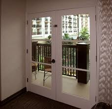 atrium view suite bedroom balcony doors picture of gaylord texan