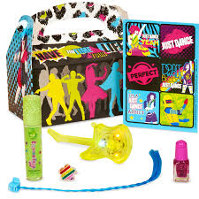 where to buy party favors just party favor box 89002 just party