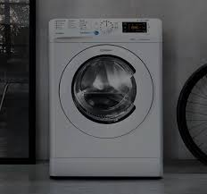 indesit washer dryer features we love indesit 8kg 1400rpm