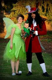 15 best family costume ideas 2016 modern fashion