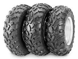 tire kingdom black friday sales amazon com carlisle at489c atv tire 22x11 10 automotive