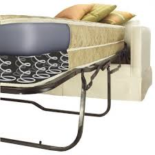 Rv Sofa Beds With Air Mattress Living Room Rv Sleeper Sofa With Air Mattress In Bed Ebay Inside