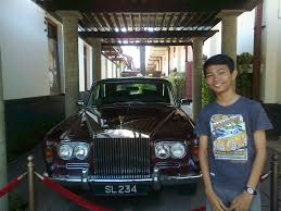 roll royce surabaya 23 june 2011 helmi u0027s official website