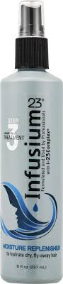 infusium for bleached hair infusium 23 infusium 23 step 3 leave in treatment moisture