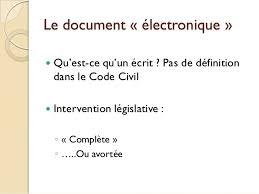 騁iquette bureau en gros bureau d 騁ude 駘ectronique 100 images jurisprudence