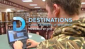 high pre apprenticeship program u2013 destinations career