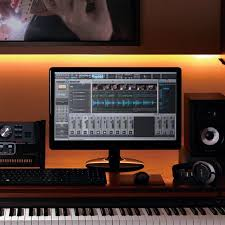 Home Recording Studio Design Book Are You Wasting Money In Your Home Recording Studio Roland Uk