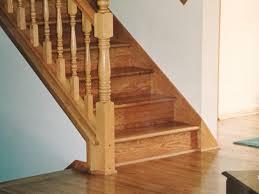 stairs wood flooring hardwood flooring on stairs flooring