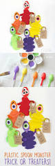 237 best recycled crafts for kids images on pinterest crafts for