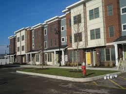 4 bedroom apartments in jersey city gentrification in jersey city starts with luxury apartment rentals