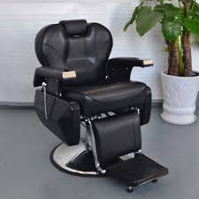 Salon Chair Parts Sofa U0026 Couch Barber Chairs For Sale Cheap Salon Chairs Barber