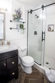 exles of bathroom designs popsugar editor s stunning bathroom remodel check small