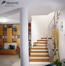 Wall Stairs Design Stair Design Ideas Get Inspired By Photos Of Stairs From