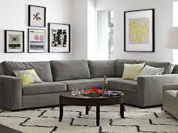 most comfortable sectional sofas wonderful most comfortable sectional sofa 2017 s3net sectional sofas