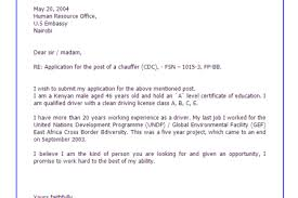 cover letter united nations how to write a cover letter for a