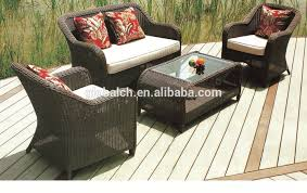 patio table and chairs big lots big lots outdoor furniture big lots outdoor furniture suppliers and