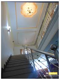 home interior designers in thrissur kerala homes staircase designs best staircase designs for one of