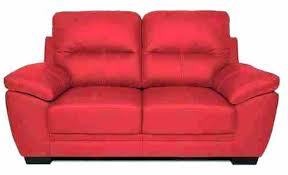 canap conforama cuir fauteuil cuir conforama conforama canape en cuir canape simili cuir