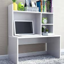 study table for sale bedroom laptop table bargain lazy desk laptop table bed dormitory