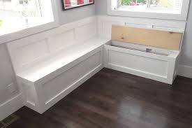 Kitchen Bench Seat With Storage Kitchen Bench Seating With Storage Trends Also Room Awesome Seat