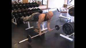 Bench Press Vs Machine Bench Reverse Grip Incline Bench Best Chest Exercises For Lower