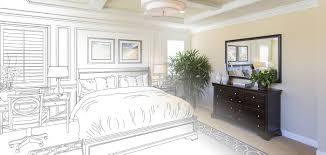 furniture design software as a new bold approach sketchlist 3d