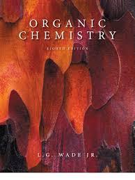 organic chemistry 8e 2013 l g wade solution manual
