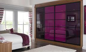 Fitted Bedroom Furniture Diy Bedroom Furniture Single Door Wardrobe Executive Wardrobe Kids