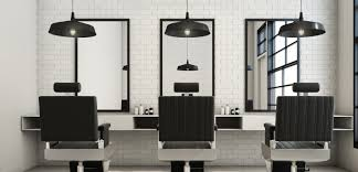 Salon Furniture Warehouse In Los Angeles Blog Regal Hair Color