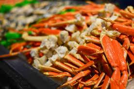 nabu american fusion buffet u0026 sushi
