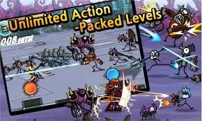 blade apk wars blade 1 0 8 apk for pc free android