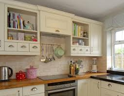 ivory kitchen ideas kitchen amusing alternatives to kitchen cabinets kitchen cabinets