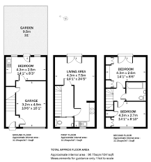 Tilson Floor Plans by 3 Bedroom House Available For Sale In In London Wooster U0026 Stock