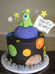 Outer Space Decorations 106 Best Bd Miles From Tomorrowland Images On Pinterest Space