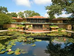 frank lloyd wright u0027s coonley house estate