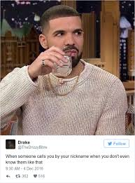 Drake Meme - 17 times drake was the meme that just keeps on giving the daily edge