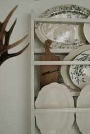 66 best plate racks plates images on pinterest vintage plates